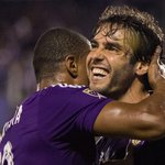 Orlando City Earns Heart-Stopping Win over Toronto FC. Match Recap: https://t.co/HgcoBN88jA https://t.co/NV1GB7W2pQ