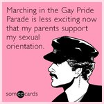 #Pride2016 #PrideParade https://t.co/Uj8cFNjsen