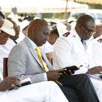 Stop 2022 campaigns, Jubilee Senator tells DP Ruto https://t.co/z41G7G7aMi https://t.co/f3ZNuUSf8k