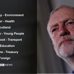 Extraordinary day for UK Labour - 7 shadow cabinet members quit; 1 sacked https://t.co/9xOAPxm5hz https://t.co/ri2YrGFxWa