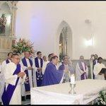 Diócesis de Montería decidió trasladar a sacerdotes https://t.co/Ik9Yz5fssT vía @VozDelPuebloCo_ https://t.co/4a1iRFyhOZ