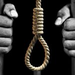 Kenyans to give views on death penalty from Monday https://t.co/SHeoSzC8ib https://t.co/t0IC5Nvsly