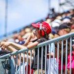 Sonne, Sound, Speed: Rund ums Renngeschehen beim #Norisring 2016.   https://t.co/hsfNikHSmf  #Nürnberg #Motorsport https://t.co/6kAvGpcNsT