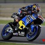 Maiden victory!????// Takana kagami Moto2 & Jack Miller MotoGp (Honda Team). #DutchGP https://t.co/d8CEsVDynF https://t.co/P4B6FNcpQe