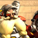 Overwatchs Torbjorn Getting Nerfed On Consoles https://t.co/y5vfhlCuuO — https://t.co/w1lAlkOhOY