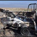 أحباط 40 عجلة ملغومة لارهابيي #داعش بقاطع الشرقاط خلال أربعة أيام #الفلوجه_بلا_ارهاب #البصرة_مدينة_العطاء https://t.co/ZCfgZtFi47