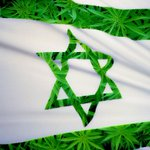Am Yisrael High! // Israeli government approves sale of medical marijuana at pharmacies to patients who require it. https://t.co/yW9zCU1IUm