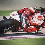 Maiden victory!????// Takana kagami Moto2 & Jack Miller MotoGp (Honda Team). #DutchGP https://t.co/AWOZfRdmA7 https://t.co/3lQJRvv77t
