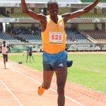 """@citizentvkenya: Shame as Kenya remain stuck as World Championships start https://t.co/WJnzvLjQzR https://t.co/2jhpCXfc5C""Bolingo?(-_-)."