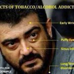 INSECURE AJITH AND INFERIOR FANS https://t.co/JLjWVQ5JUS