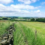 Out on one of my adventures, what a lovely view! #sheffieldissuper https://t.co/hZh6ZJM5FS