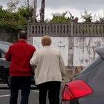 "El BNG denuncia a dos ediles del PP por ""acarrear"" ancianos para votar https://t.co/cwttAB7HNP https://t.co/nczjSTtraJ"