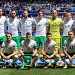 Rt if youre proud of our boys in green ???? #EURO2016 #COYBIG https://t.co/HWUBfB0bRK