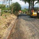 @GobiernoTachira construye vialidad agrícola en Mesa de Chaucha. https://t.co/EcMfirrDXZ #CultivandoPatria https://t.co/77uItTPQH2