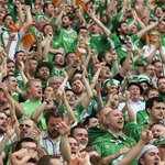 The team and supporters have been a credit to #IRL throughout. Thank you for an incredible journey. #COYBIG https://t.co/UHpiCqo1Eb