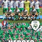Thank you. 💚   #COYBIG #IRL #EURO2016 https://t.co/26MBW9Q5HO