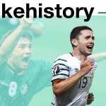 Nothing but pride for our Boys in Green today. We asked them to #makehistory…. and they did #IRLFRA #ProudSponsor https://t.co/UFpURrcGD7