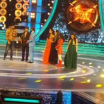 RT @PriyaManiWeb: #Exclusive #DancingStar3  @MayuriUpadhya  @priyamani6 @iam_juhi https://t.co/WTcdC3pRUd
