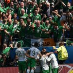 Once again you have proved yourselves as the best fans in the world. Thank you for your incredible support! #COYBIG https://t.co/3vl50BrVeC