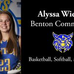 VIDEO: AOY finalist @BCbobcatscores @aalyssa_wiebs1 shares memories from prep career. https://t.co/mc3xWE640O https://t.co/B5uICcVW1W
