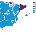 Oye Euskadi y Cataluña, por que os queréis largar? No lo entiendo, en serio. https://t.co/v8tsqjvbhW