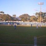 Nossos guerreiros venceram a batalha em Goianésia por 3 a 1. Gols de Diogo Capela, Michael Paulista e Tony. A próxi… https://t.co/Rta3DtmJ7l