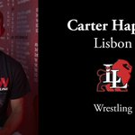 VIDEO: AOY finalist @LisbonWrestlings @FarterCrapple shares memories from prep career. https://t.co/JrI5dmS6ZM https://t.co/uUgFtLoo0j