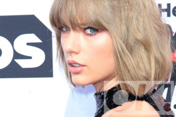 Singer Taylor Swift 'livid and horrified' by Kanye West's latest film clip:
