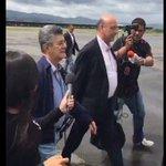 ¿Cómplicidad del INAC? Medios rojos violaron leyes aeronáuticas para sabotear a Ramos Allup https://t.co/nxfgCt8WMR https://t.co/ZvugEPsbss
