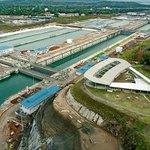 Los BuenosPanameños Celebramos con FE, PAZ, AMOR y Alegría la inauguración de ampliación canal de Panamá VIVA PANAMÁ https://t.co/bMIX3lEowz