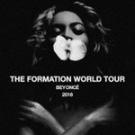 We are currently running a competition to win 2 #Beyonce tickets at: https://t.co/OCpGVj9OPm #sheffieldissuper https://t.co/GO55cFyfEQ