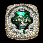 Extremely proud and blessed to announce my 6th D1 offer from North Dakota State University! #5peat https://t.co/iYF0wX1Mj1