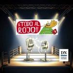 ???????????? #Osasuna   El futuro de Tajonar, por @fernandociordia y @sanchez_josemi #PodcastAlRojo https://t.co/RBIGKkyPBT https://t.co/33TCEnxJuW
