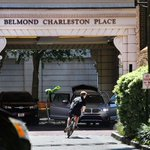 Paid in full: #Charleston hotel loan to be recycled. https://t.co/UqGzrLPIM7 #chsnews @byjohnmcdermott https://t.co/xKmi0ppdLM