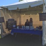 Come visit our booth at the #WorldBeatFestival in Salem and connect with the world! https://t.co/l0Xky4UYUh https://t.co/cLvdOsXFUG