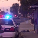 2 men killed in separate, unrelated shootings in Oxnard; Citys 7th, 8th homicides for 2016 https://t.co/H6qQ6hR3pA https://t.co/xsu0twrRrF