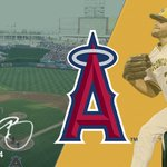 ICYMI! @maxjbethell, team captain of @calpolypomona baseball signed with the Los Angeles @Angels yesterday! https://t.co/Z8FqEmL6Ws