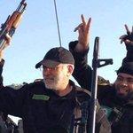 """اعلام #الحشد ???????? #ابومهدي_المهندس """"قيادة #الحشد_الشعبي سنذهب الى الموصل بعدما انتصرنا في الفلوجة #الفلوجة_بلا_ارهاب https://t.co/pQu2TMxyEw"""
