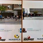 Yay @PhotoboxxMe! Thanks for the prints at @SpokaneHoopfest #Hoopfest2016 https://t.co/Qh3eyiSF2R