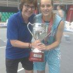 Moi orgullosos das nosas @penajulita10 e @esthercastedo, campionas de España no 3x3 U18. ¡¡Noraboa!! https://t.co/VHzAddmxbi