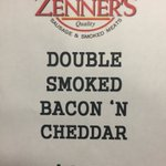 Specials today from @TillamookCheese and @Zenners_Sausage! #rctid https://t.co/QUtsT2eV6L