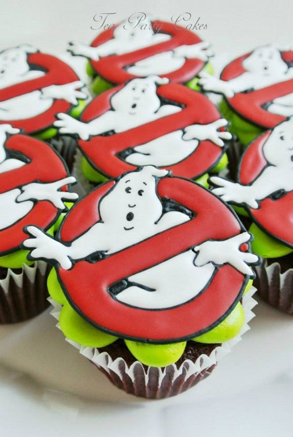 @Ghostbusters @protoncharging @DFWGhostbusters my kind of cupcakes https://t.co/pAlCENRFgw