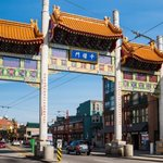 #Vancouvers #Chinatown is the second most endangered historical neighbourhood in Canada! https://t.co/qQSqokBUVz https://t.co/NVmhu0JzjT