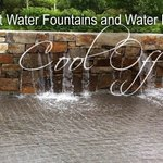The Best #Portland Fountains And Water Features - Get Cool #Portland #pdx https://t.co/G0P1GFh8iO https://t.co/qWiIByT0GP
