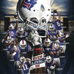This years poster is straight 🔥🔥🔥 #EverLoyalBe https://t.co/akktN0nt2V