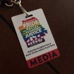 #SFPride here I come! #Pride2016 https://t.co/hJUkcJEDa3