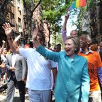 Happy #NYCPride! https://t.co/ZV75RMBiM2