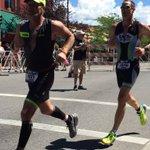 Rounding the greatest corner in Coeur dAlene- the turn onto Sherman. #imcda703 https://t.co/sZZwvaWLcC