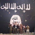 سوف نفتح روماوكربلاء من هتافات البغال الدواعش التي طالماصدعونا بها تاليتها #فتحوهم ولد الملحة عسكريا???? #علي_مع_الحشد https://t.co/Y7VDLmbWTM