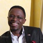 EXCLUSIVE: Ababu Namwamba speaks on relationship with Raila, political future https://t.co/9TClxqx0S4 https://t.co/6Vsfg4azbv